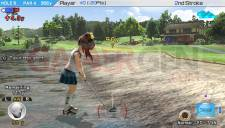 Images-Screenshots-Captures-Everybody-s-Golf-960x544-09062011-06