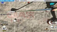 Images-Screenshots-Captures-Everybody-s-Golf-960x544-09062011-07