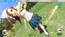 Images-Screenshots-Captures-Everybody-s-Golf-960x544-09062011-08