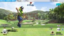 Images-Screenshots-Captures-Everybody-s-Golf-960x544-09062011-09