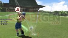 Images-Screenshots-Captures-Everybody-s-Golf-960x544-09062011-10