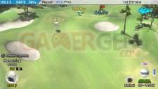 Images-Screenshots-Captures-Everybody-s-Golf-960x544-09062011-11
