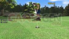 Images-Screenshots-Captures-Everybody-s-Golf-960x544-09062011-12