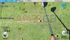 Images-Screenshots-Captures-Everybody-s-Golf-960x544-09062011-13