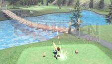 Images-Screenshots-Captures-Everybody-s-Golf-960x544-09062011-14