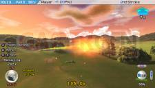 Images-Screenshots-Captures-Everybody-s-Golf-960x544-09062011
