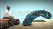 Images-Screenshots-Captures-LittleBigPlanet-960x540-07062011-2