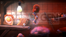 Images-Screenshots-Captures-LittleBigPlanet-960x540-07062011