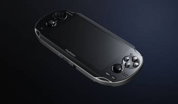 Images-Screenshots-Captures-Photos-NGP-PSP-2-Console-Hardware-2400x1400-04032011-4