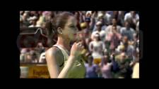 Images-Screenshots-Captures-Virtua-Tennis-4-1280x720-09062011-2-02