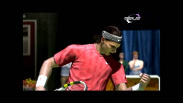 Images-Screenshots-Captures-Virtua-Tennis-4-1280x720-09062011-2-04