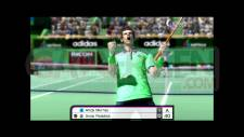 Images-Screenshots-Captures-Virtua-Tennis-4-1280x720-09062011-2-06