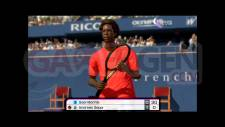 Images-Screenshots-Captures-Virtua-Tennis-4-1280x720-09062011-2-07