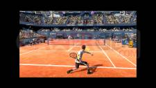 Images-Screenshots-Captures-Virtua-Tennis-4-1280x720-09062011-2-08
