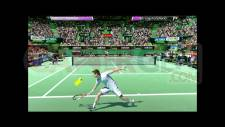Images-Screenshots-Captures-Virtua-Tennis-4-1280x720-09062011-2-10