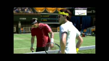 Images-Screenshots-Captures-Virtua-Tennis-4-1280x720-09062011-2-12