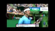 Images-Screenshots-Captures-Virtua-Tennis-4-1280x720-09062011-2-14