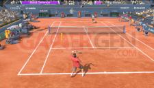 Images-Screenshots-Captures-Virtua-Tennis-4-17082011-02