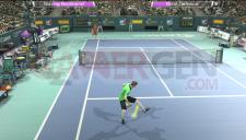 Images-Screenshots-Captures-Virtua-Tennis-4-17082011-03