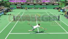 Images-Screenshots-Captures-Virtua-Tennis-4-17082011-04