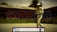 Images-Screenshots-Captures-Virtua-Tennis-4-17082011-05