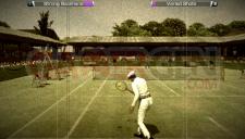 Images-Screenshots-Captures-Virtua-Tennis-4-17082011-06