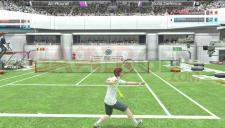 Images-Screenshots-Captures-Virtua-Tennis-4-17082011-07