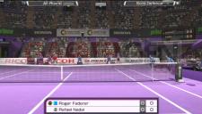 Images-Screenshots-Captures-Virtua-Tennis-4-17082011-08