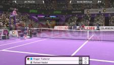 Images-Screenshots-Captures-Virtua-Tennis-4-17082011-09