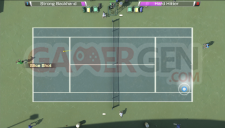 Images-Screenshots-Captures-Virtua-Tennis-4-17082011-10