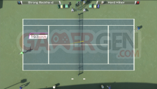 Images-Screenshots-Captures-Virtua-Tennis-4-17082011-11