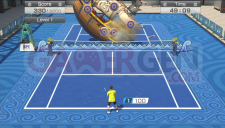 Images-Screenshots-Captures-Virtua-Tennis-4-17082011-12