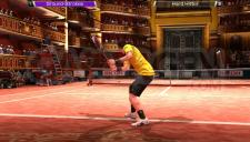 Images-Screenshots-Captures-Virtua-Tennis-4-17082011