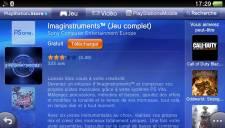 Imaginstruments 09.01.2013 (2)