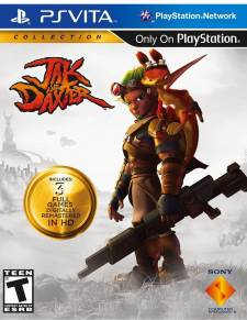 jak-daxter-collection-vita-boxart-jaquette-cover-americaine-teen