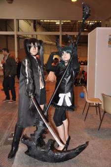 Japan-expo-sud-4-vague-marseille-cosplay-couloirs-stands-dimanche-2012 Japan-expo-sud-4-vague-marseille-cosplay-couloirs-stands-dimanche-2012 - Verticales - 0440