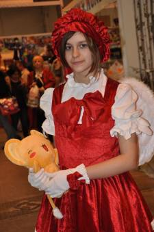 Japan-expo-sud-4-vague-marseille-cosplay-couloirs-stands-dimanche-2012 - Verticales - 0417