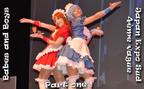 Japan-expo-sud-4-vague-marseille-cosplay-scène-vendredi-2012 icone vignette- 0001