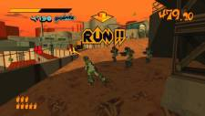 Jet Set Radio screenshots images 001