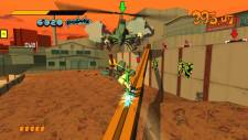 Jet Set Radio screenshots images 002