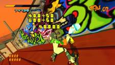Jet Set Radio screenshots images 003