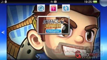 Jetpack Joyrider 28.01.2013. (1)