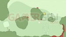 Jeu-NGP-Vita-Anonyme_02-06-2011_screenshot-1
