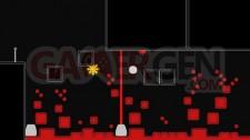 Jeu-NGP-Vita-Anonyme_02-06-2011_screenshot-3
