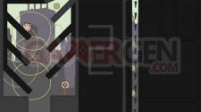 Jeu-NGP-Vita-Anonyme_02-06-2011_screenshot-4