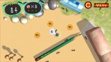 jeux playstation plus japon07.05.2013 (2)
