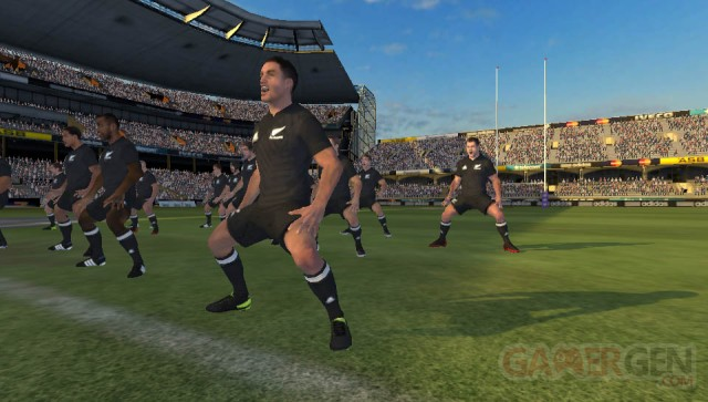 Jonah Lomu Rugby challenge 23.05 (2)