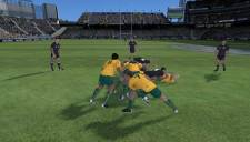 Jonah Lomu Rugby challenge 23.05 (3)