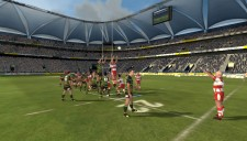 Jonah Lomu Rugby challenge 23.05 (6)