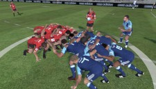 Jonah Lomu Rugby challenge 23.05